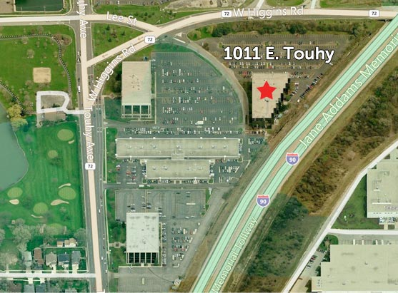1011 Touhy large