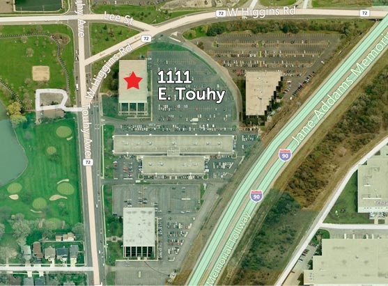 1111 Touhy large