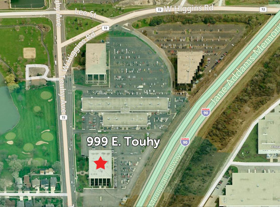 999 Touhy large
